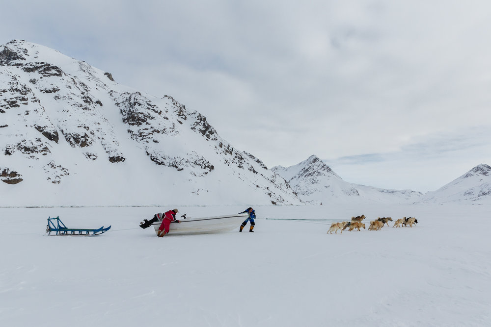 Greenland-8.jpg
