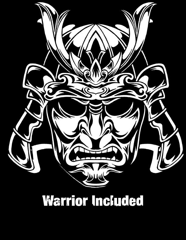 warrior3.jpg