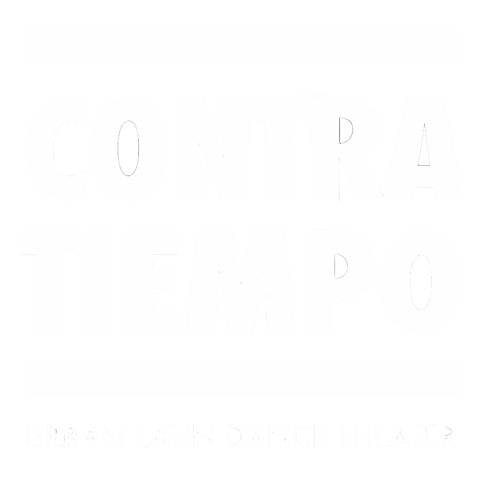 CONTRA-TIEMPO | Urban Latin Dance Theater