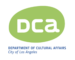 LA DCA Logo_0.jpg