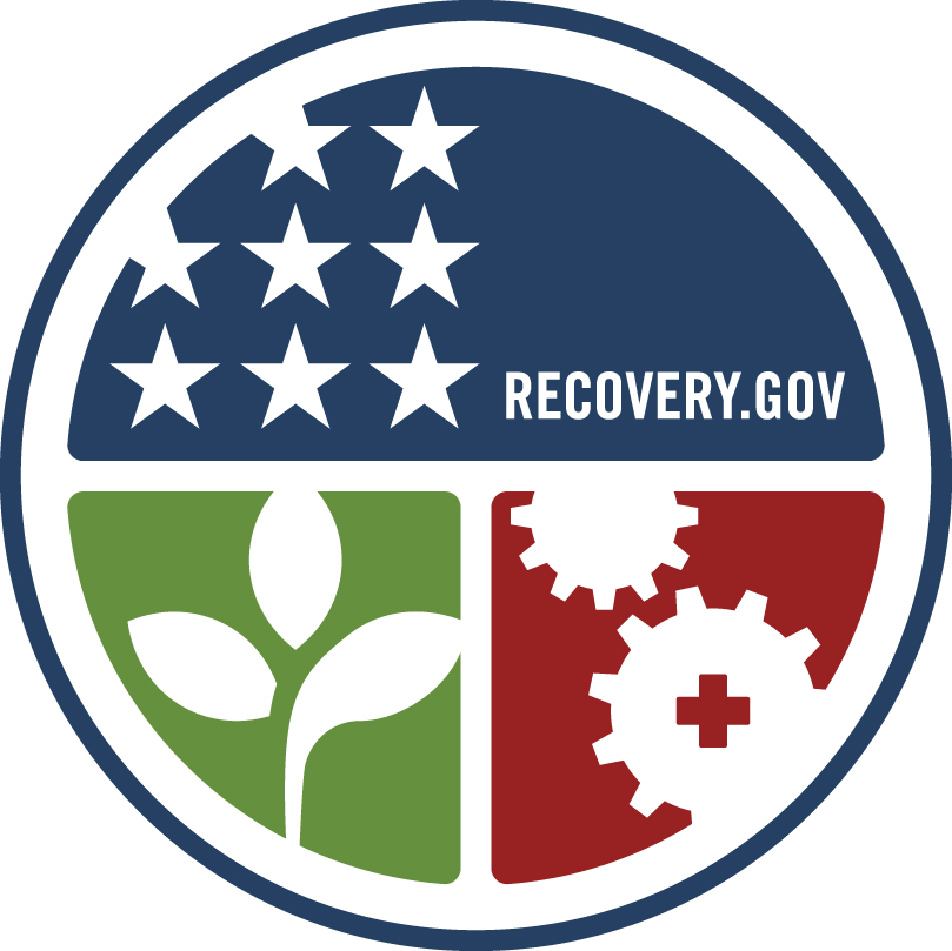 USA-Recovery-Act-Logo-Gov.jpg