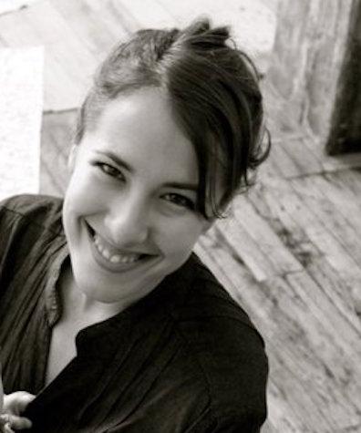 Emily Orling