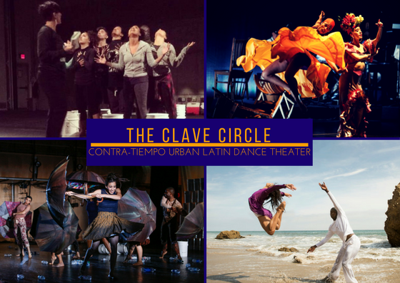 Copy of the Clave Circle.png