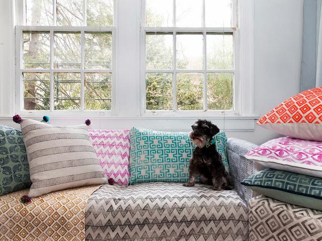 Karis+Fisher+dog.jpg