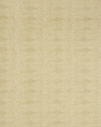 BILLIE I COLOR #17  Camoflauged snakeskin print. Printed on 100% silk, Matka Natural.