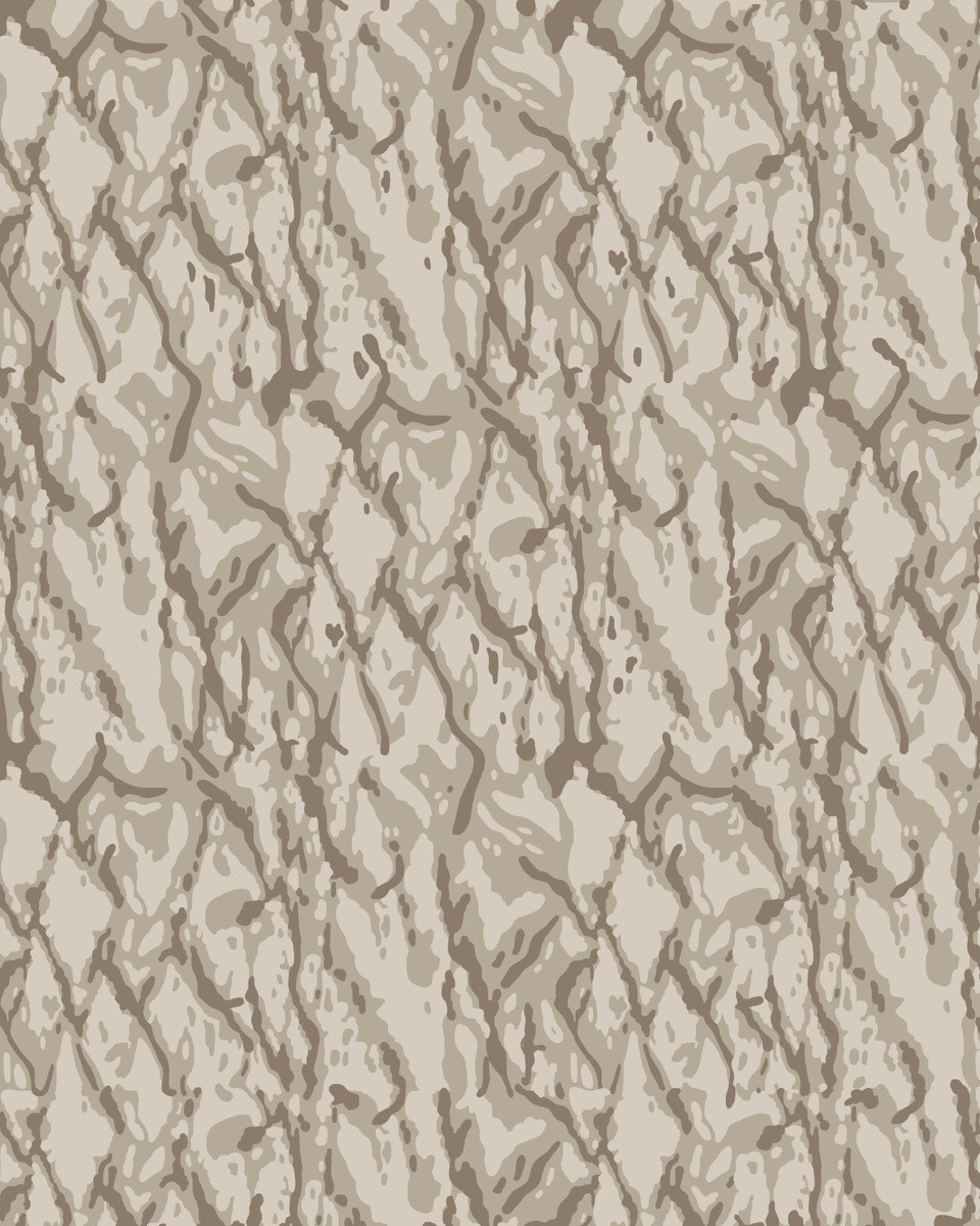 KERALA   Tibetan Wool/Chinese Silk