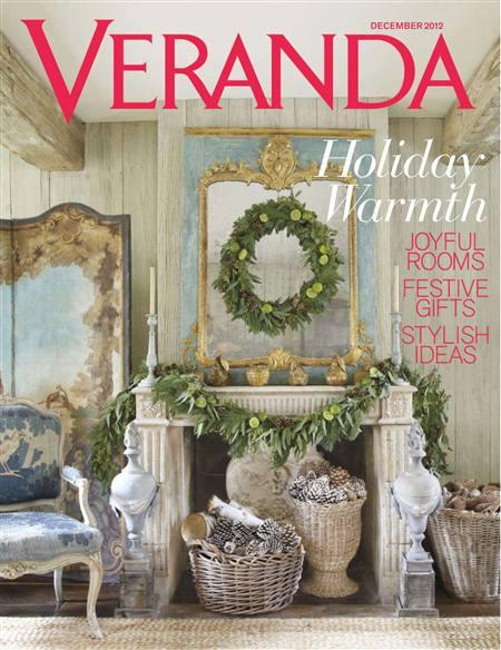 1351192885_veranda-november-december-2012-1.jpg
