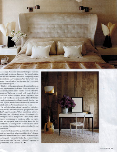 Elle-Decor-II.jpg