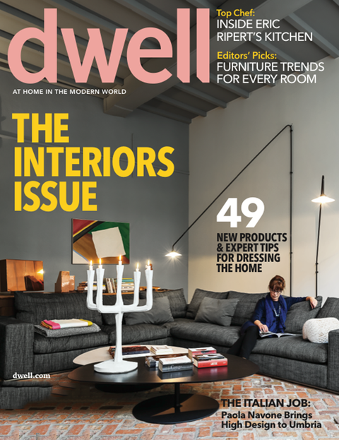 Dwell Magazine March 2013 Cover.png