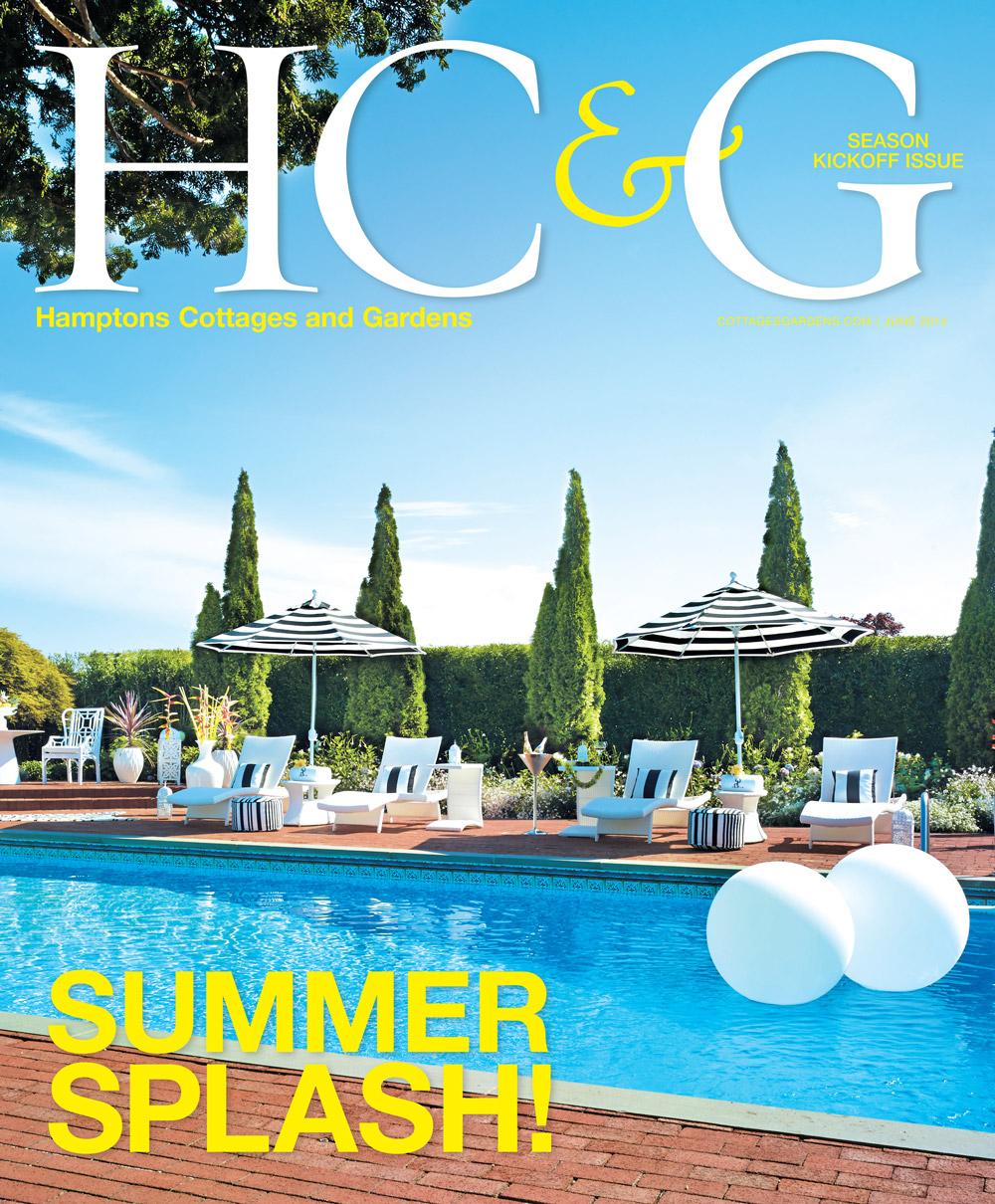 Hamptons-June-1-2014-Cover.jpg