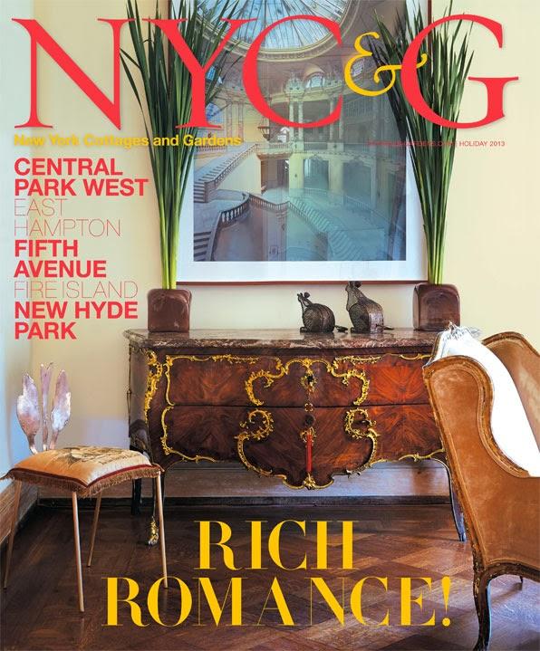 nycg-cover.jpg