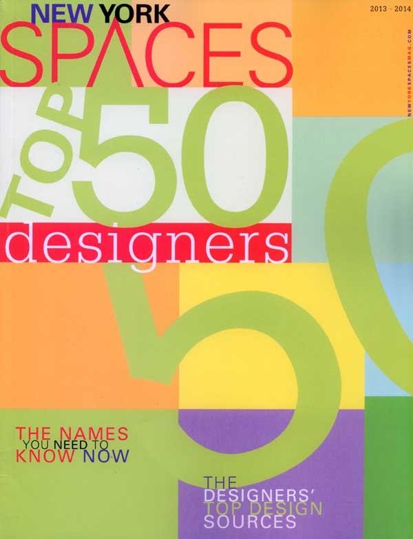 NYSpacesTop50_2013_PAGE1.jpg