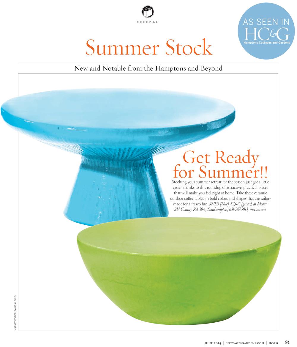 HCG_Summer Stock_0614.jpg