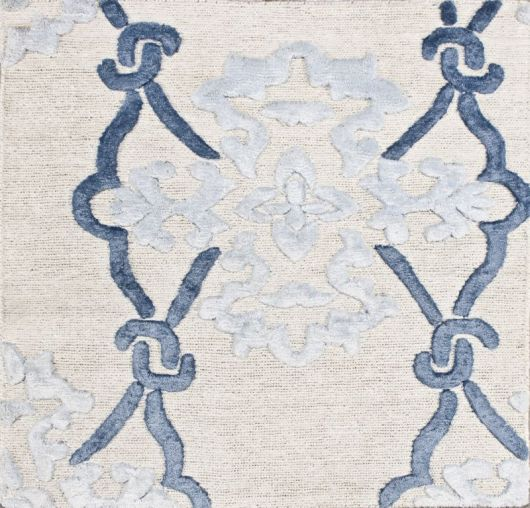 5. IBIZA I WHITE BLUE I 10-19