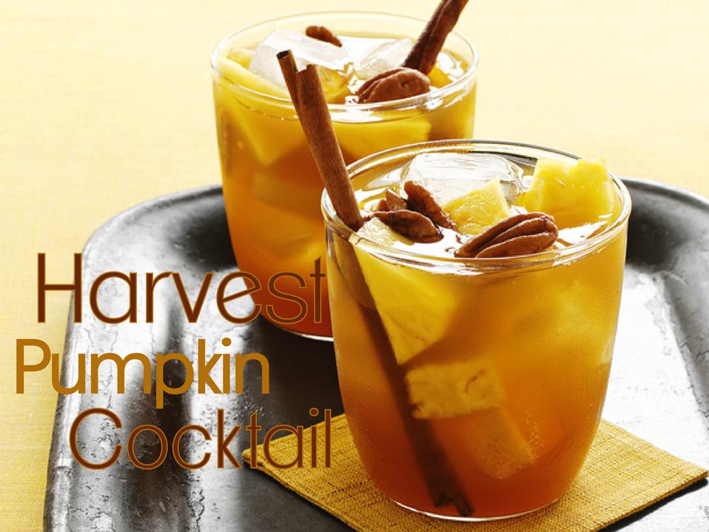 Pumpkin-Drink.png