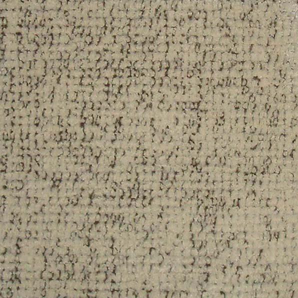 50. CRACKLE I Dull Silk & Wool I 7-3