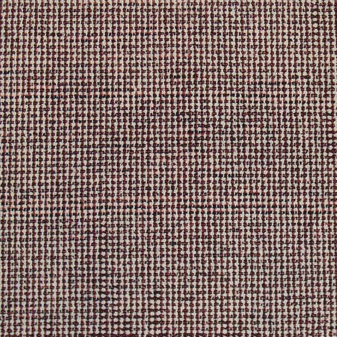 48. CROSS STITCH I Viscose & Wool I 7-3