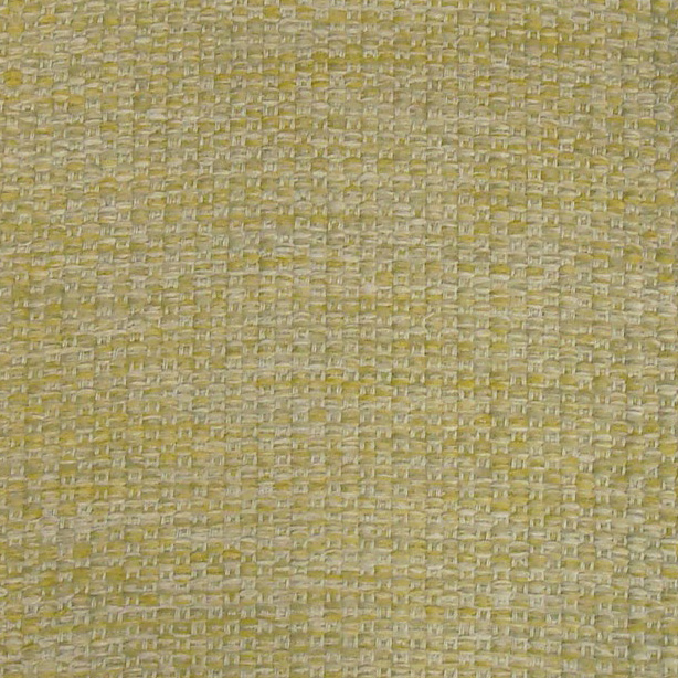 82. LIBRARY 27.1 I Wool & Cotton Chenille I 7-3
