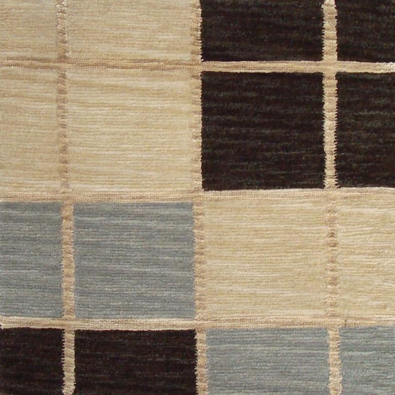 43. DIP DYE S I 7-3 Silk & Wool