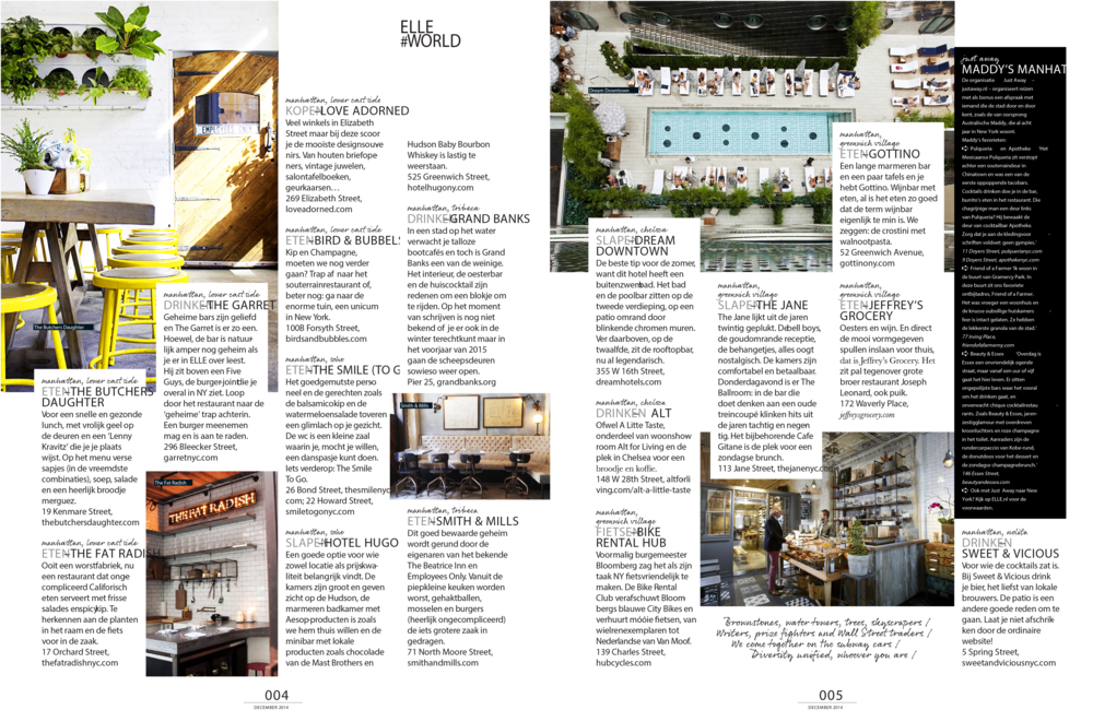 ELLE cafe feature - Copy.png