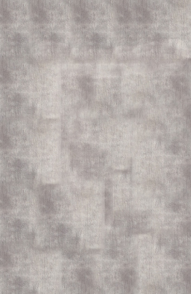 DUNE 100 Knots I Bamboo Silk