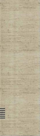 HAND-WOVEN I NOMAD III Kilim I100% Wool