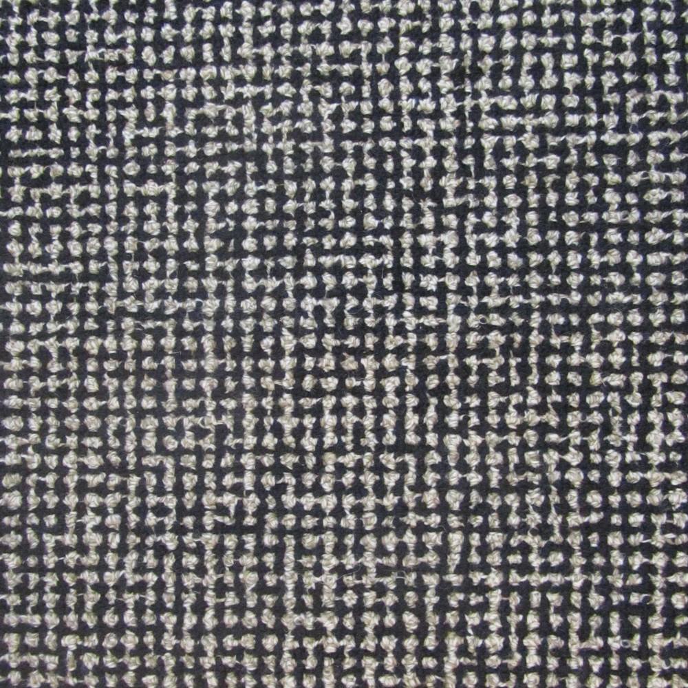 54. WAFFLE 100% Wool