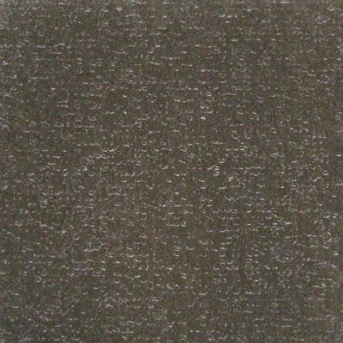 55. CRACKLE I Dull Silk & Wool I 7-14-A