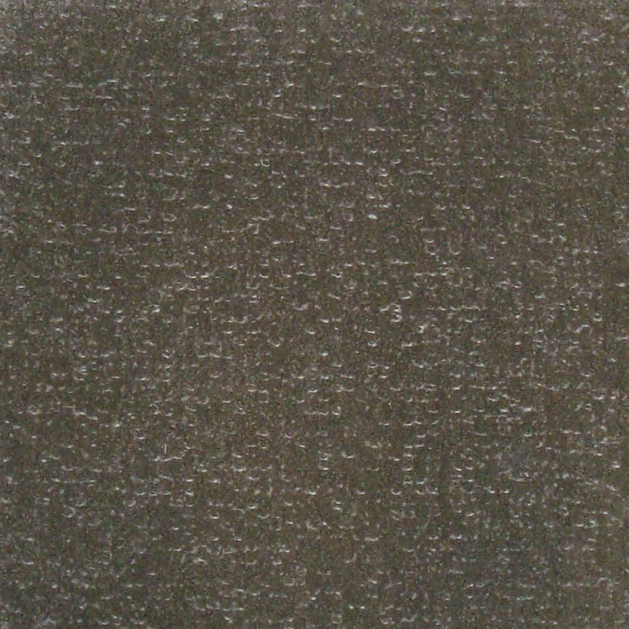 55. CRACKLE Dull Silk & Wool