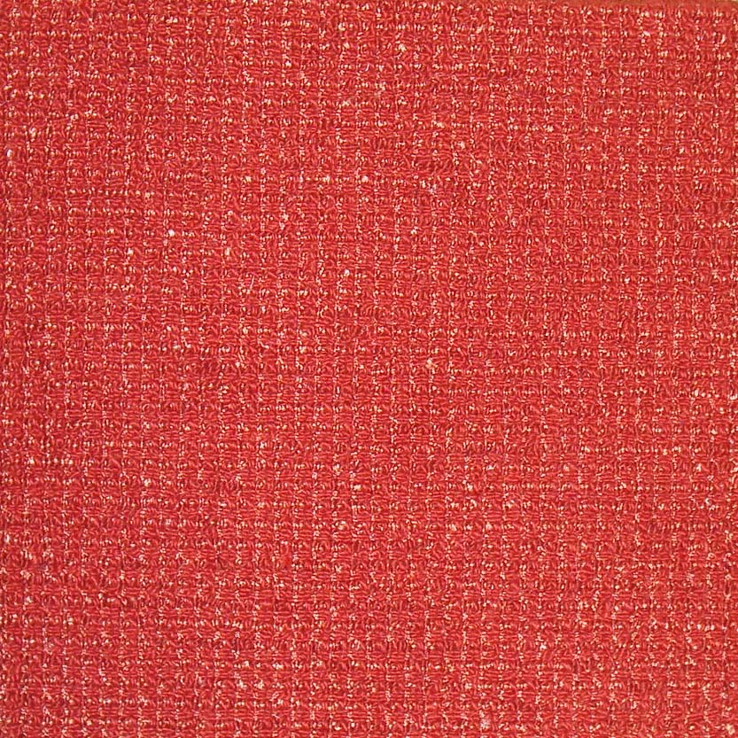 59. CROSS S I AUTUMN Viscose & Wool