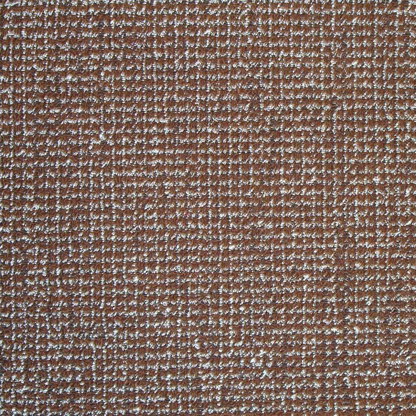 60. CROSS S I KLONDIKE Viscose & Wool