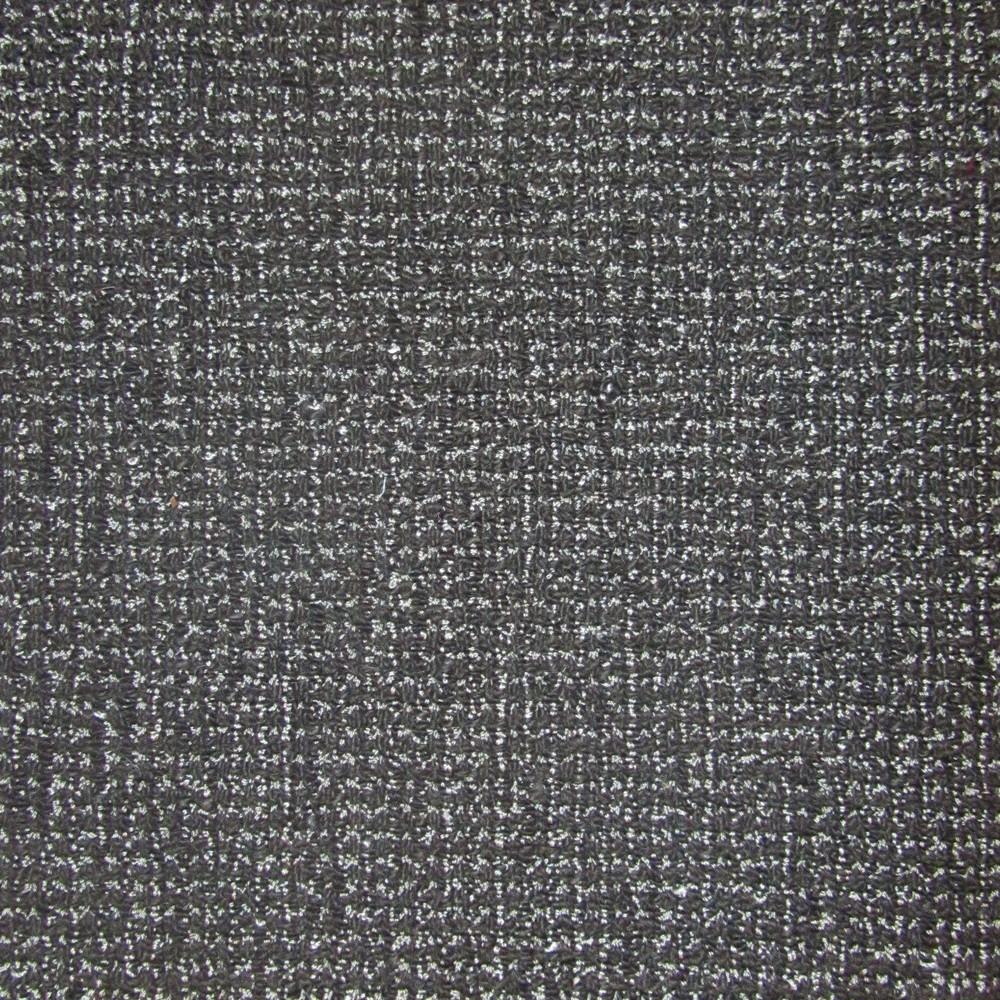 58. CROSS S I HABER Viscose & Wool