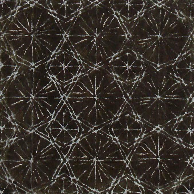 63. FERRIS I Bamboo Silk & Flax I 7-14-A