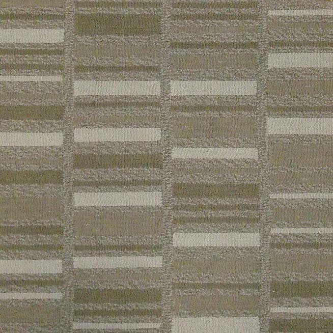65. GIRARD I Wool & Bamboo I 7-14-A