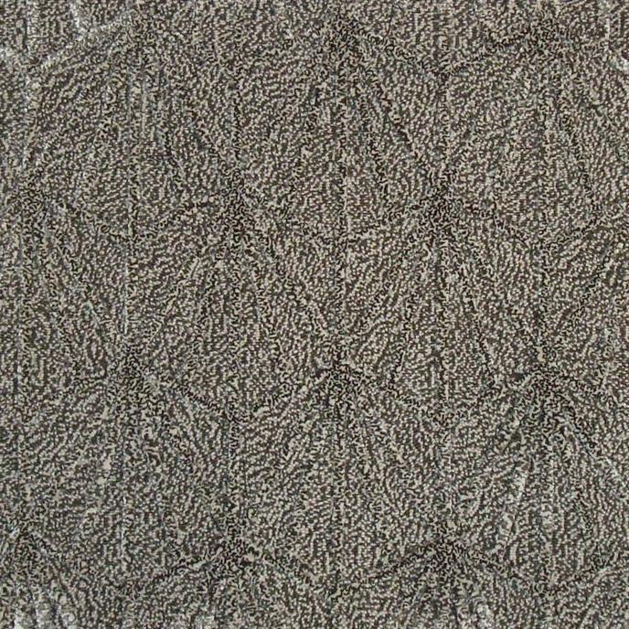 69. MARRAKESH Wool & Bamboo Silk