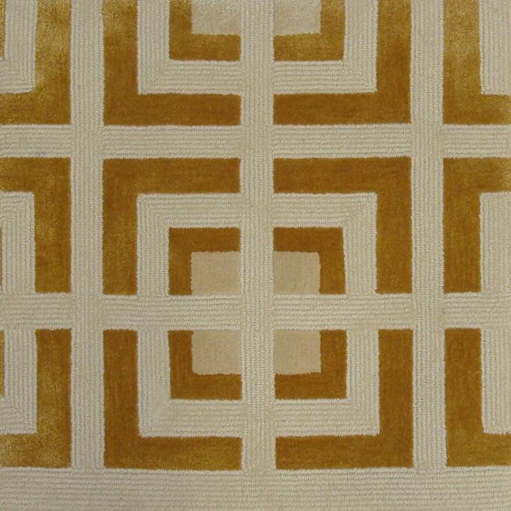 67. METROPOLITAN Wool & Bamboo Silk