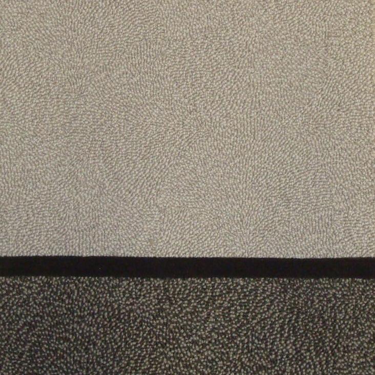 72. SEA SHELL I 100% Wool I 7-14-A