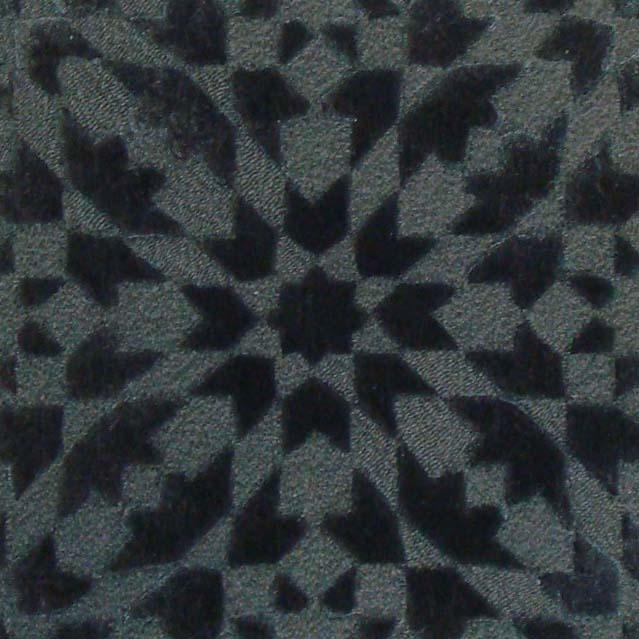 73. SOUK Wool & Bamboo Silk