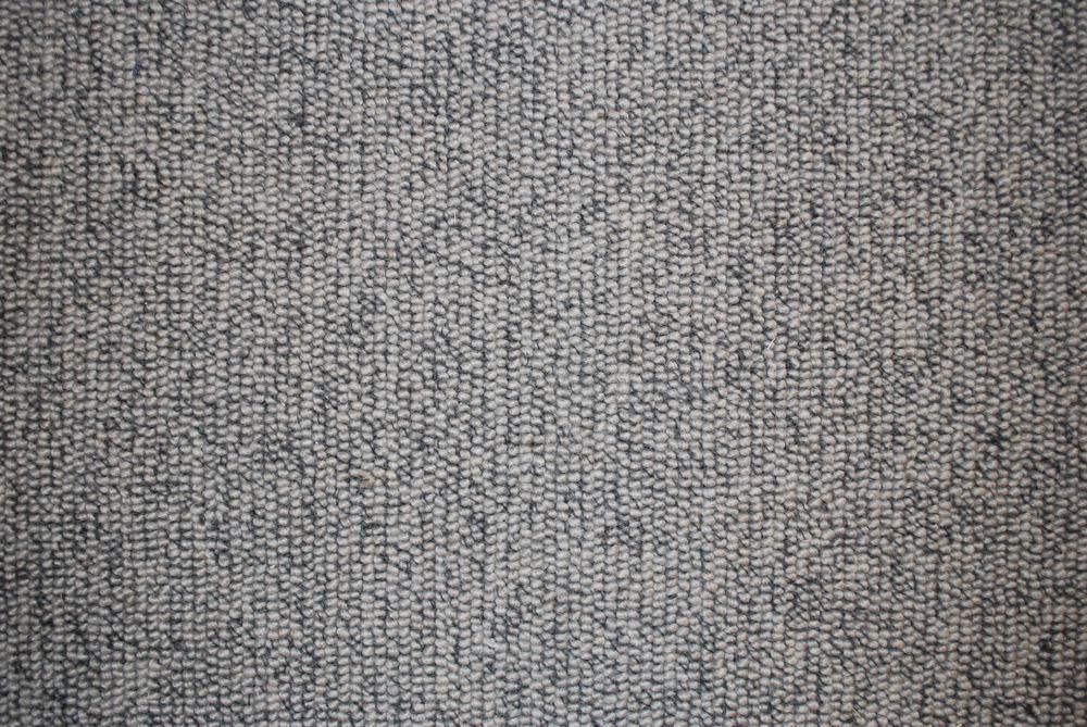 29. FARGO I PALIN 100% Wool I 16-13