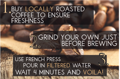 how to brew coffee.png