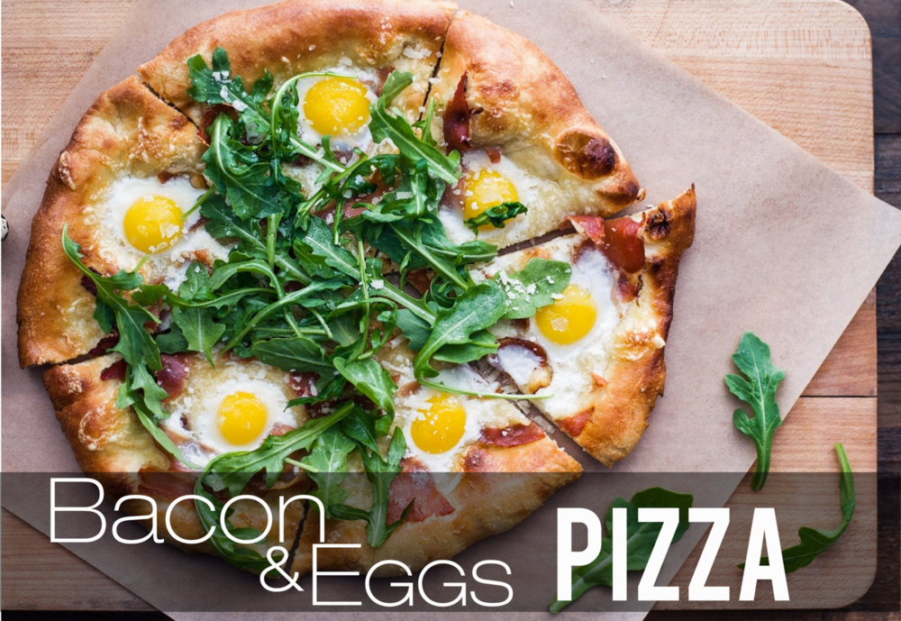bacon n eggs pizza.png
