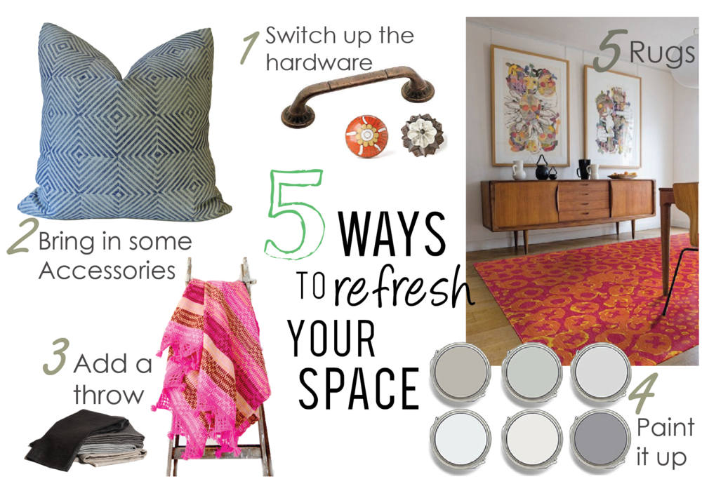 Refresh your space.png