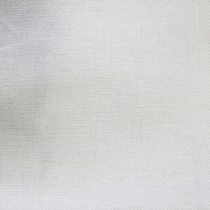 IRISH LINEN COTTON I WHITE