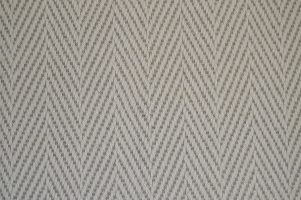 47. PROVIDENCE I TAUPE 100% Wool I 3-20-B