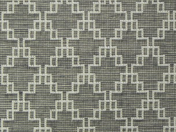 37. KASBAH I HENNA 100% Wool I 3-20-B