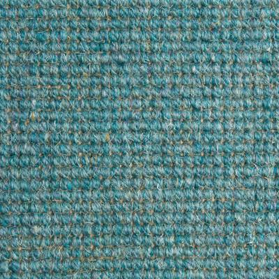 43. 4403 I AQUA Wool and Goats Hair I 22-2-4