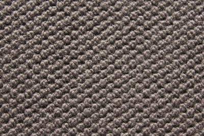 55. 1406 I CHARCOAL 100% Wool I 22-2-14