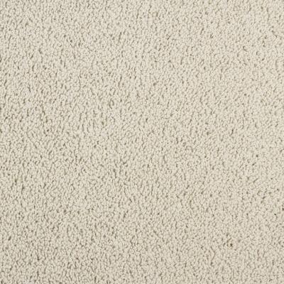 58. 1803 I WHITE 100% Wool I 22-2-18
