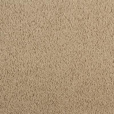 56. 1803 I CARAMEL 100% Wool I 22-2-18