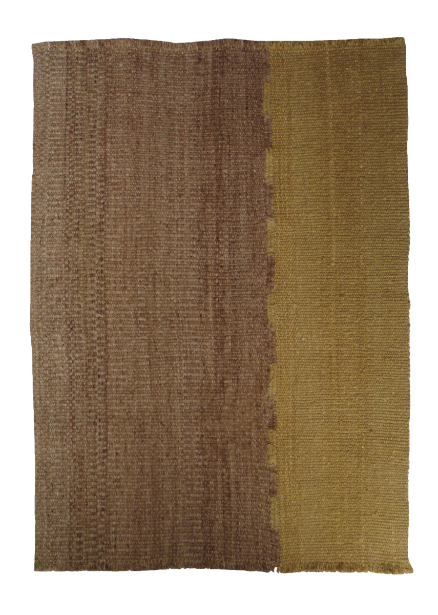 OCHRE Pure Sheep Wool